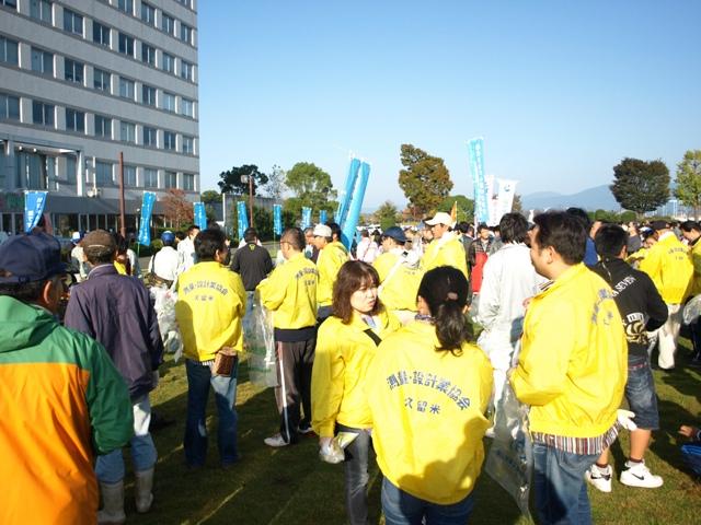 2013ノーポイ運動1.JPG