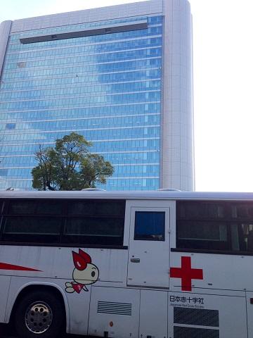 20141216献血3(サイズ変更).jpg