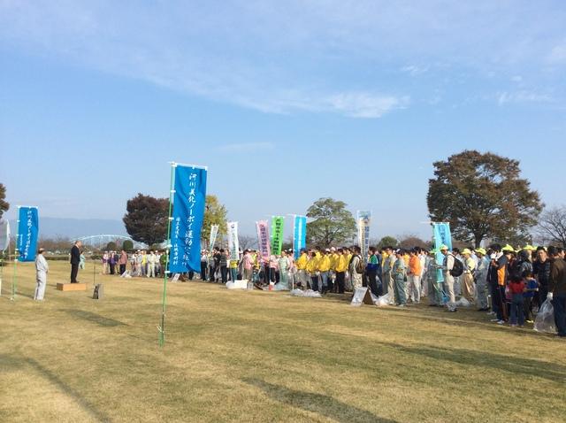 開会式.JPGのサムネイル画像
